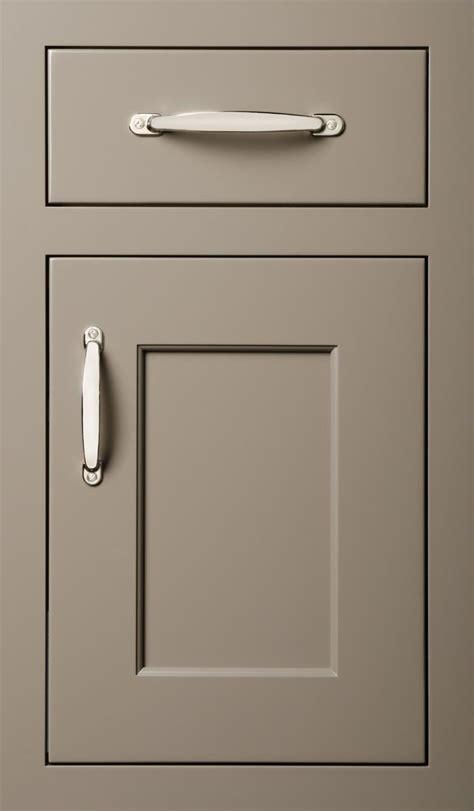 10 Kitchen Cabinet Door Design Ideas  Interior & Exterior