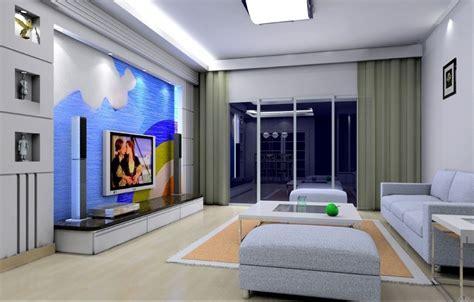 simple interior design living room indian style decobizz