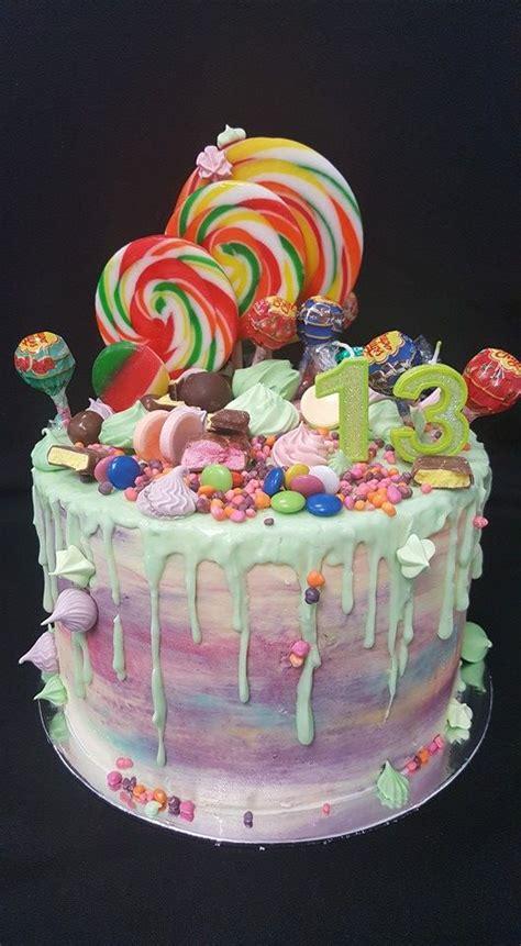 25 best lolly cake ideas on lollipop cake