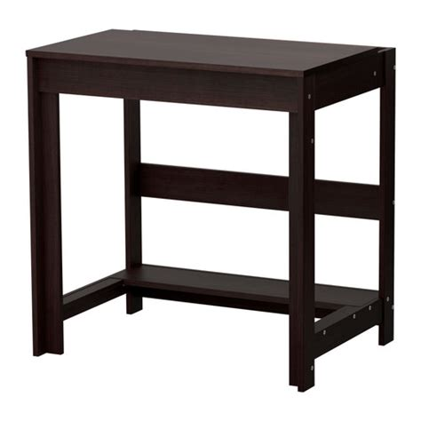 Ikea Laiva Desk Dimensions by Home Furnishings Kitchens Beds Sofas Ikea