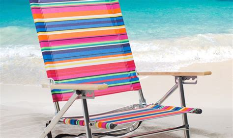 relax in bahama chairs nealasher chair