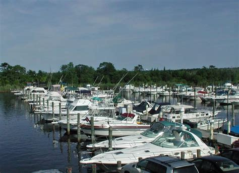 Boats For Sale In Long Beach Island Nj by Pontoon Boat Furniture Covers Boat Rentals In Brick Nj