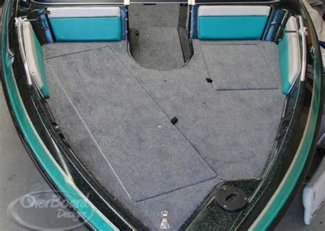 Boat Carpet Tan by Overboard Designs Marine Carpeting Snap In Carpeting