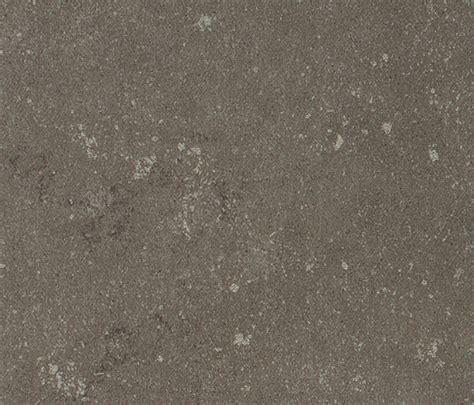buxy cendre carrelage pour sol de cotto d este architonic