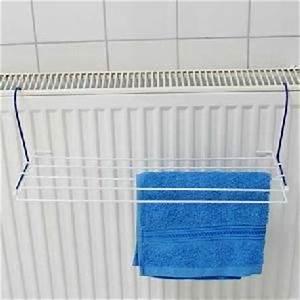 Vogelhaus Für Balkongeländer : handtuchhalter ausverkauf w schetrockner handtuchhalter f r heizung und balkon ~ Markanthonyermac.com Haus und Dekorationen