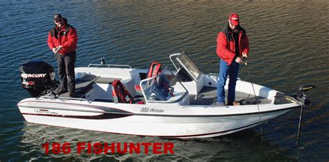 Triton Deep V Boats For Sale by Triton Boats We Take America Fishing