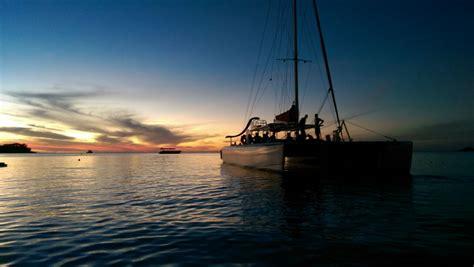Catamaran Tour Jamaica Negril negril catamaran sunset cruise