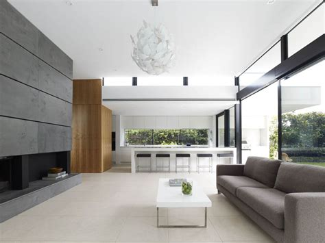 Impress Guests With Stylish Modern Living Room Ideas