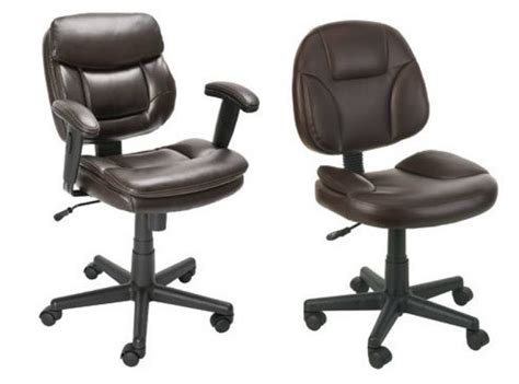 office max desk chair office max desk chairs our designs greenvirals style office max desk chair