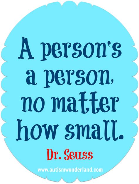 Dr Seuss Quotes On Education Quotesgram. Motivational Quotes To Get Through The Day. Harry Potter Quotes Umbridge. Summer Quotes Christian. Quotes About Strength In Hard Times Bible. Friendship Quotes Journey. Quotes Book Everlost. Encouragement Quotes Daughter. Book Quotes Brave New World