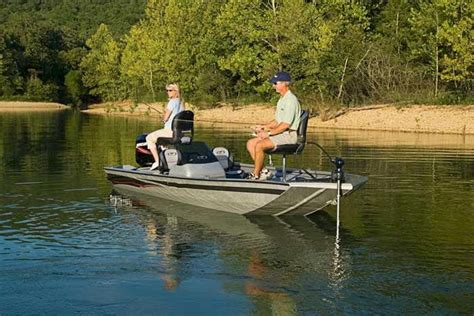 Bass Pro Ocean Boats by 30 Best Images About Fishing In The Southwest On Pinterest