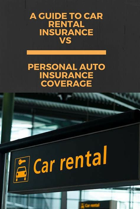 A Guide To Car Rental Insurance Vs Personal Auto. What To Do With A Graphic Design Degree. St Louis University School Of Business. Average Cost Of Auto Insurance By State. Sample 360 Feedback Questions. Criminal Justice Bachelors Degree Online. Bathroom Toilet Partitions San Antonio Pools. Dentists In Syracuse Ny Data Recovery Pricing. Paint Your Kitchen Cabinets Star Tech School