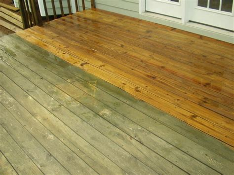 wood decking steam cleaning wooden decking cleaning