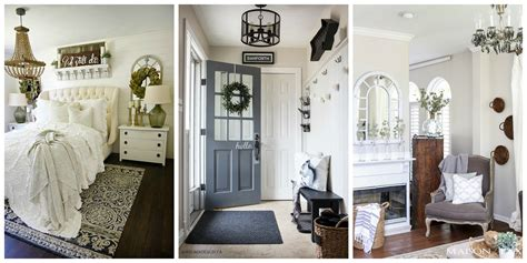 Your Home Decorate : Easy Ways To Decorate Your