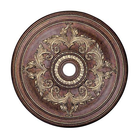 ceiling medallions bellacor