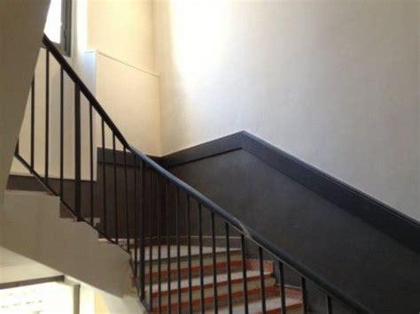 peinture cage escalier peinture cage d escalier