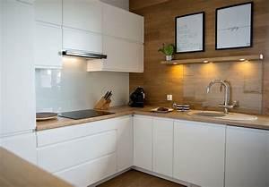 Arbeitsplatte Eiche Massiv Ikea : arbeitsplatte kuche holz massiv ~ Markanthonyermac.com Haus und Dekorationen