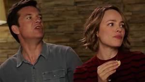 'Game Night' Trailer: Jason Bateman, Rachel McAdams Become ...