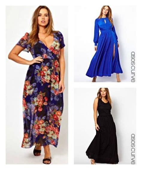 robe maxi dress asos curve robe longue grande taille 233 t 233 2013 4 pour trouver des