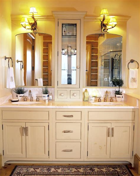 bath cabinets as vanity and functional bathroom elements cabinets direct