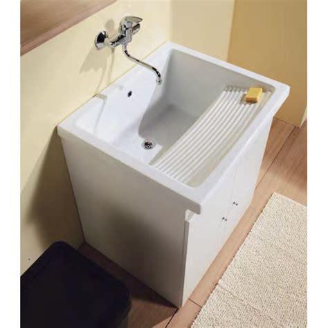 bac 224 laver c 233 ramique sur meuble 75cm riba