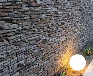 Wandverkleidung Aus Kunststoff : verblender riemchen kunststein steinriemchen steinfassade wandverblender berlin potsdam und ~ Markanthonyermac.com Haus und Dekorationen