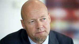 """Trumpf: """"Sparkassen und Volksbanken fehlen die ..."""