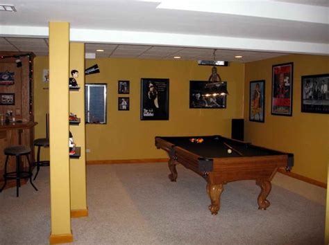 Basement Finishing Cost Framing A Basement Wall Kitchen Design Classic Ideas With Island Designer Appliances Countertop Tile Curtain Designs Kitchens By Inc Islands For Small Old