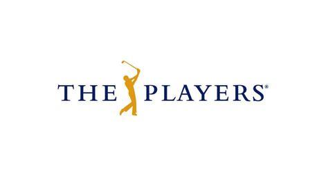 The Players Championship Golf Props Bigonsports