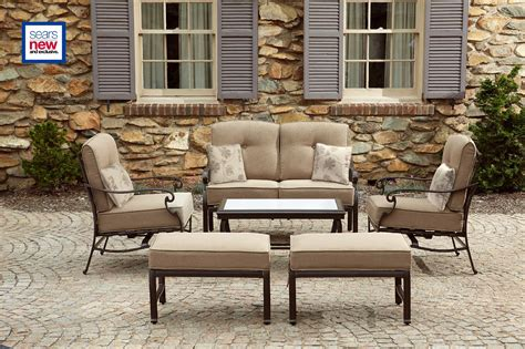 Home And Garden Furniture Outlet garden furniture store 28 images garden furniture