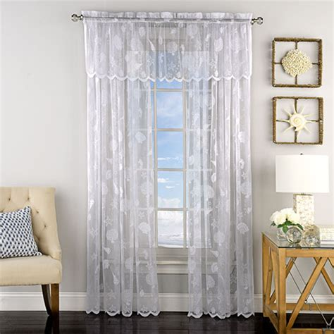 lace curtains boscov s