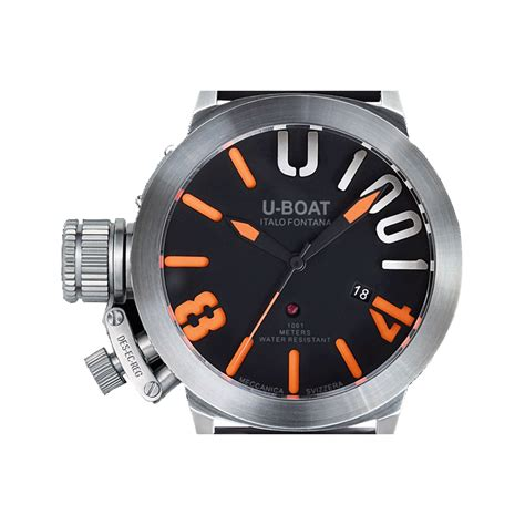 U Boat Watch From Wish by U Boat Watches Prices Www Imgkid The Image Kid Has It