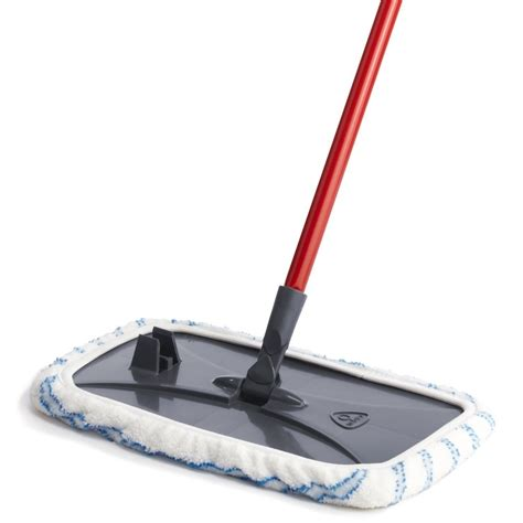 steam mop for laminate wood floors images steam cleaners for laminate flooring alyssamyers