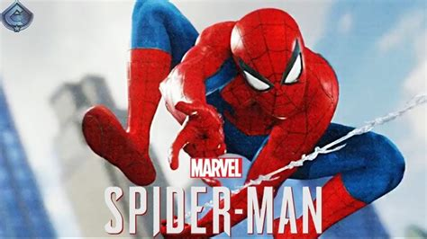 Classic Suit Fully Revealed! New Side