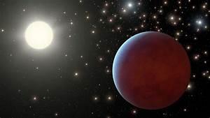 Pr0201b and Pr0211b Orbiting Sun-Like Stars in the Beehive ...