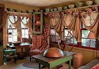 discounted home decor Cheap Primitive Home Decor - Decor IdeasDecor Ideas