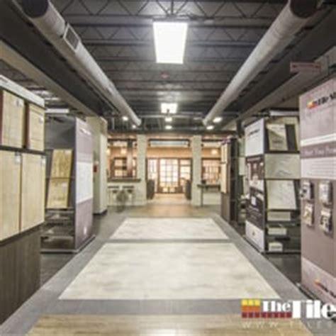 the tile shop 16 photos building supplies 1290