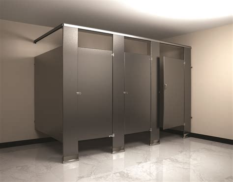 bathroom partitions affordable bahtroom bathroom with stainless steel bathroom stalls plus