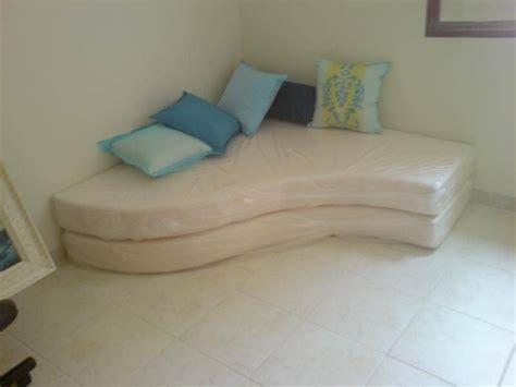mousse d assise pour canape maison design hosnya