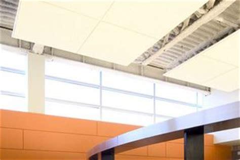 tectum ceiling panels sizes 28 images span concealed ceiling panel tectum ilmainen bim