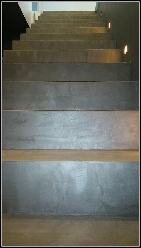 r 233 sine de sol ext 233 rieur revetement terrasse terrasse resine maison gt gt escaliers