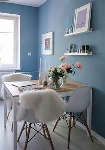 Wohnzimmer Wandfarbe Sand : wandfarben sch ner wohnen wandfarben das m ssen sie wissen sch ner wohnen sch ner wohnen ~ Markanthonyermac.com Haus und Dekorationen