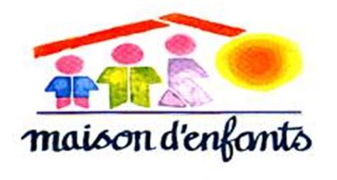 maison d enfants 224 caract 232 re social 171 le sacr 233 cœur