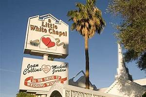White Chapel Las Vegas : a little white chapel las vegas 2018 all you need to know before you go with photos ~ Markanthonyermac.com Haus und Dekorationen