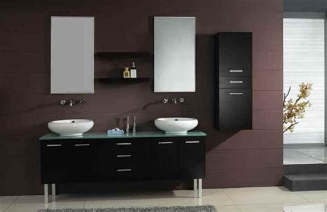 Design Vanities For Bathrooms 2017