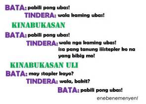 Quotes For Halloween Tagalog by Jokes Tagalog Quotes Quotesgram