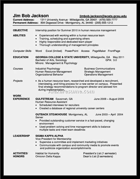 Example Of Resume Objective For Sociology Major  Resume. Free Spreadsheet App For Android. Interactive Family Tree Template. Daycare Flyers Template Free. Party Invite Templates. News Paper Templates. Loan Format In Excel Template. Job Proposal Template Free Download. Lease Vs Buy Calculator Car Template