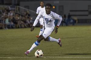 Men's soccer depends on victory against Aztecs for shot at ...