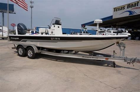 Ranger Boats For Sale Texas by Ranger Boats 2200 Boats For Sale In Texas