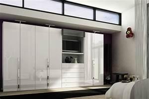 Schlafzimmerschrank Mit Tv : aspelund kleiderschrank von ikea ~ Markanthonyermac.com Haus und Dekorationen